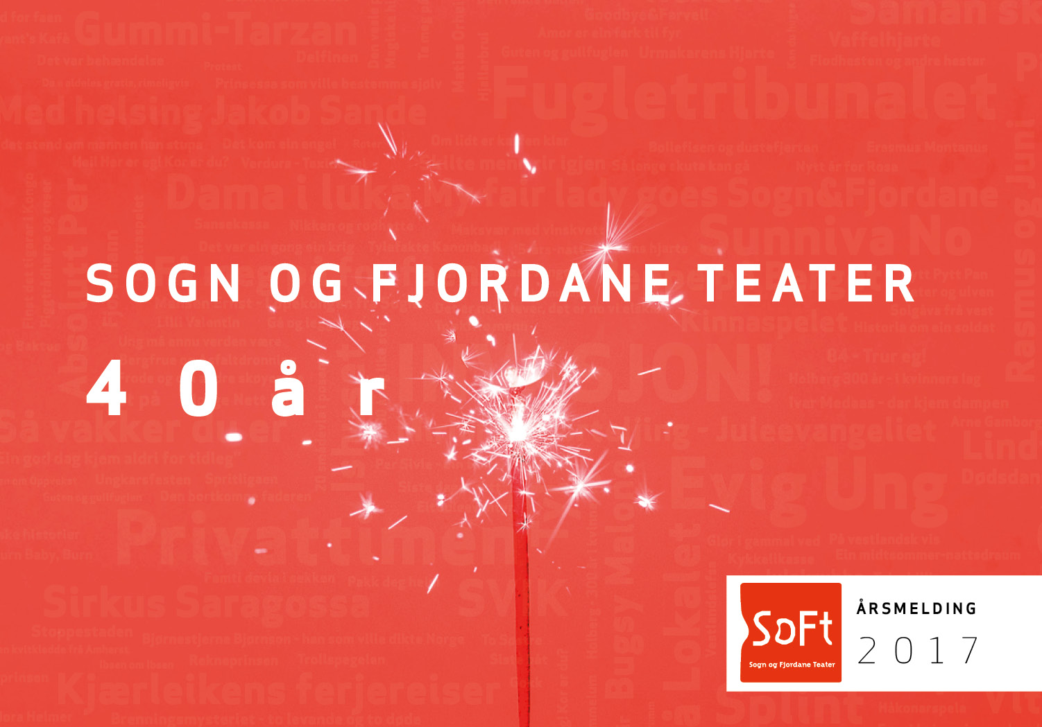 SoFt_Årsmelding2017_issuu_framside.jpg