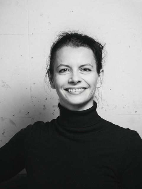 Foto:Stig Håvard Dirdal