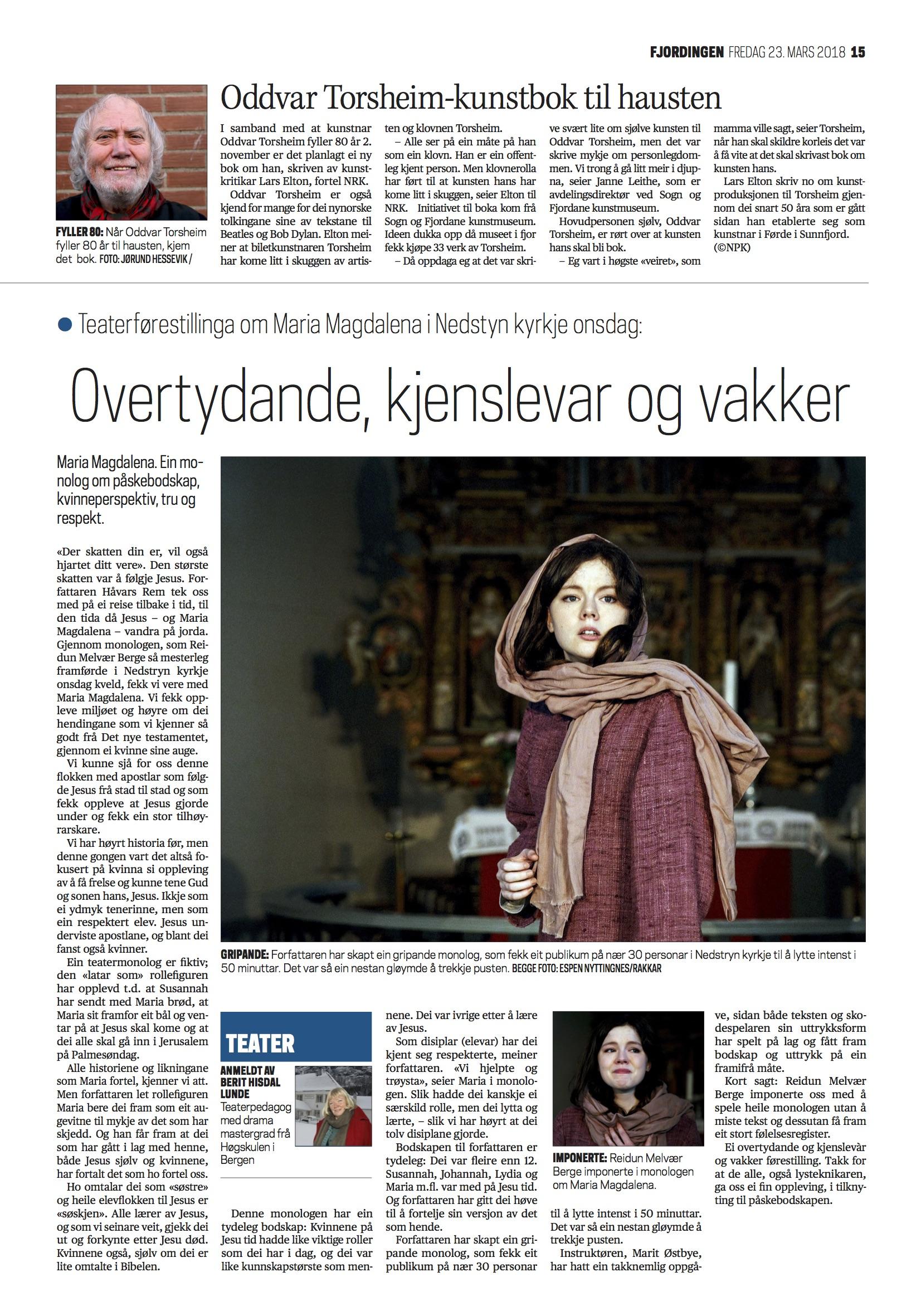 2018-03-23_Fjordingen_-_23-03-2018_print.jpg