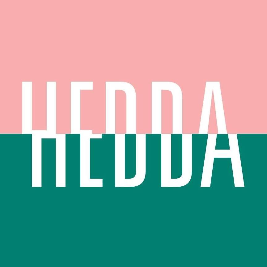 FB_logo_Heddadagene.jpg