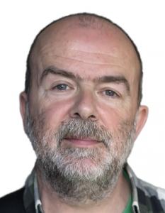 Peter Wilson.jpg