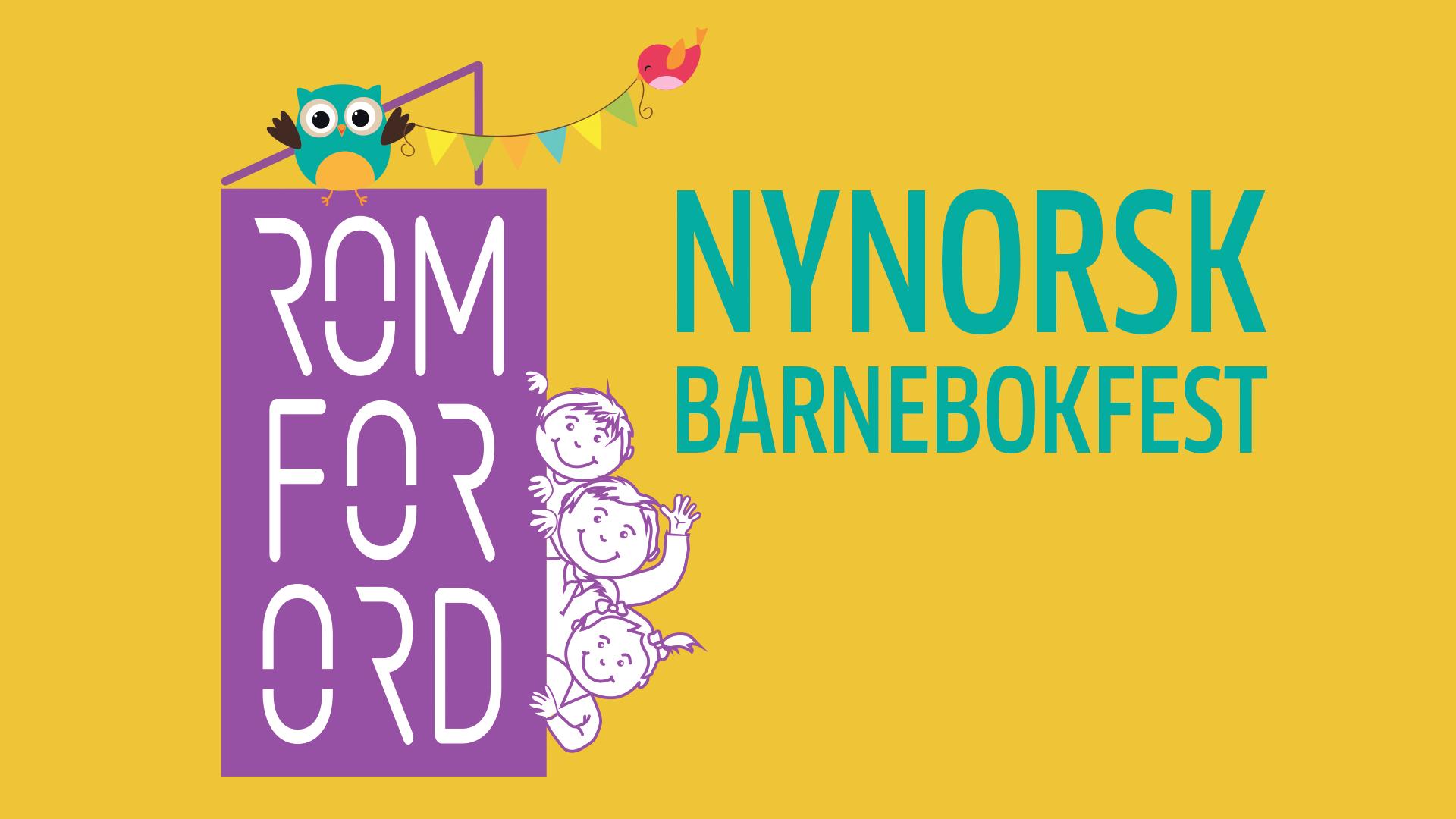 Nynorsk barnebokfest til Facebook.png