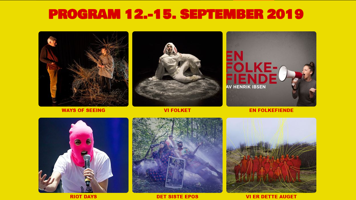 www.teaterfestivalenifjaler.no