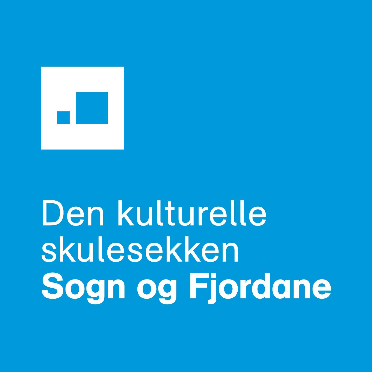 Facebook_blaa_SF_Den_kulturelle_skulesekken_Logo_cmyk.jpg