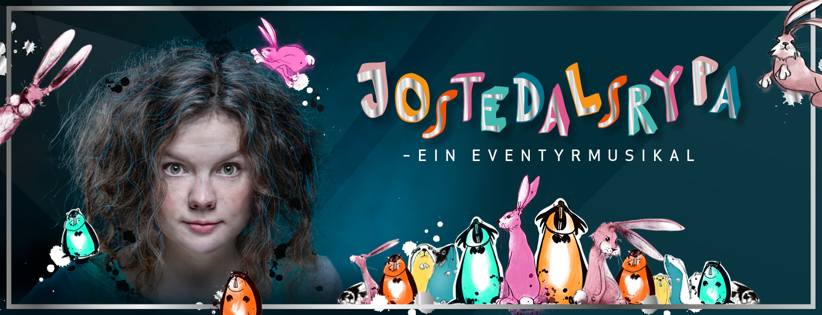 Jostedalsrypa_FB_Cover_820x315px.jpg