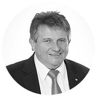 Jürgen König, König Immobilien.jpg