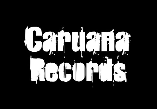 Caruana Records wants to help grow your band's fanbase. Click here and find out how! (Link in bio)