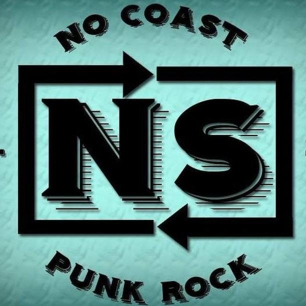 Tickets are on SALE! @NoSolutionBand plays Friday night, July 27th. See you there! #punkrock #livemusic #mashpit http://bit.ly/2GMoDtp