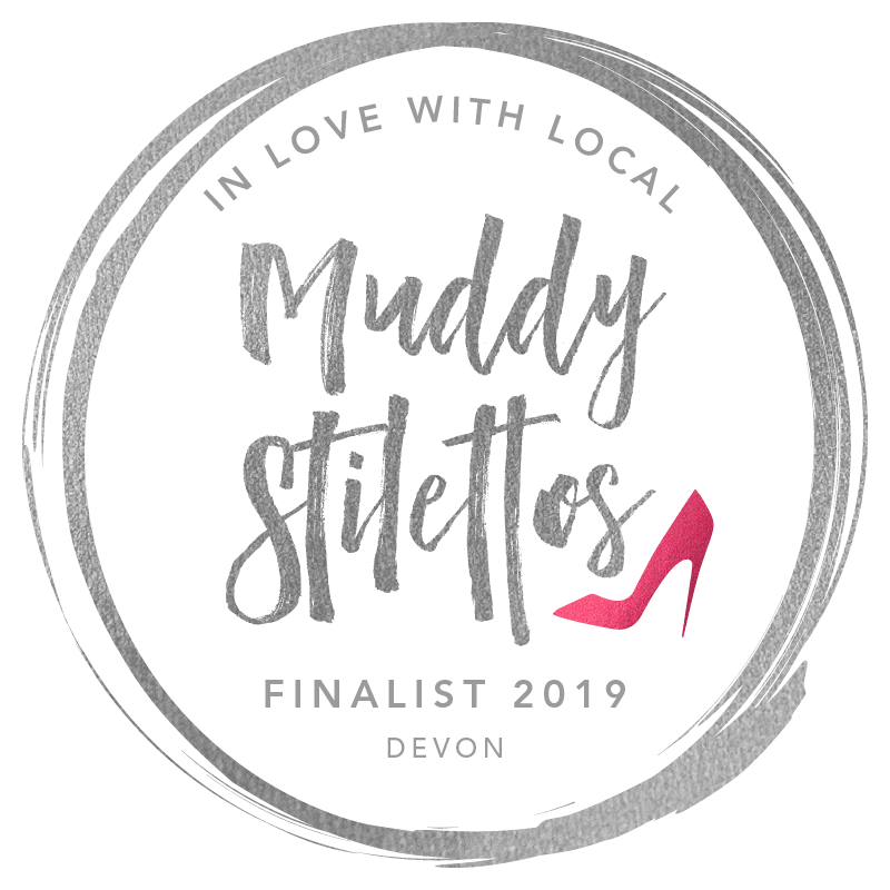 muddy-awards-png.png