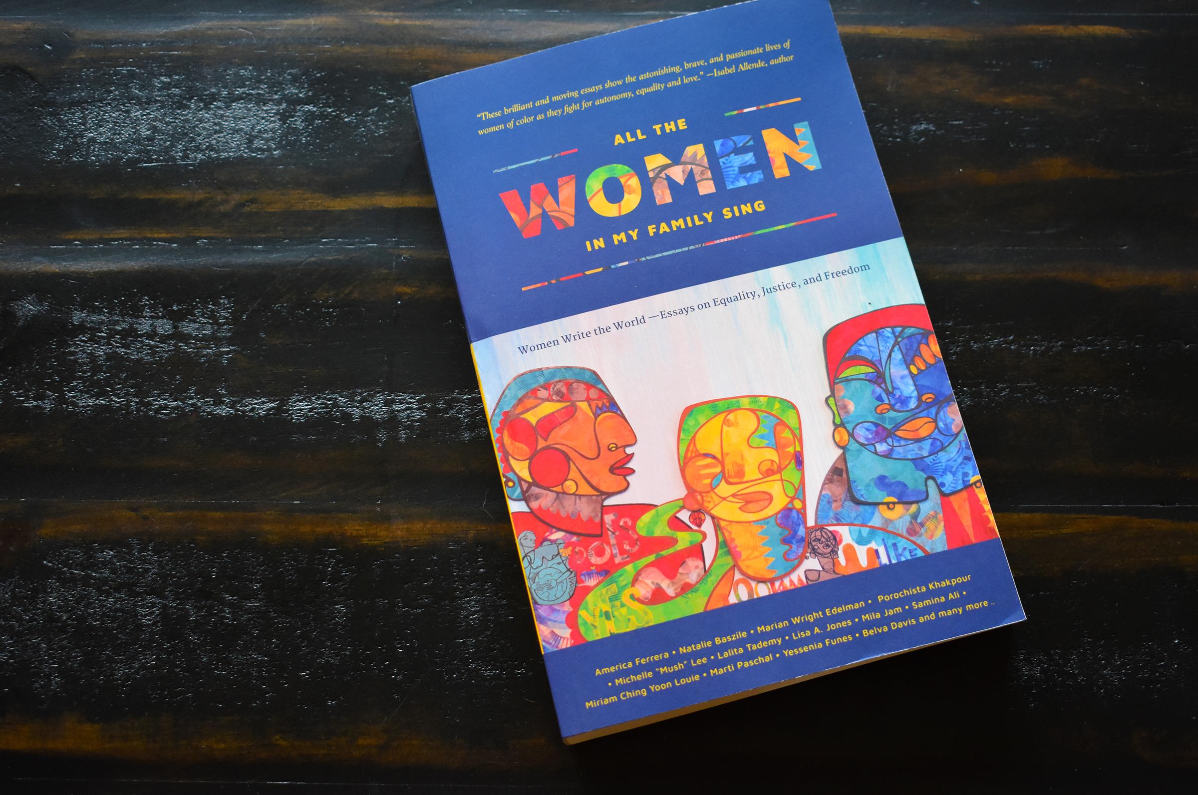 WomenSingBookShot1.jpg
