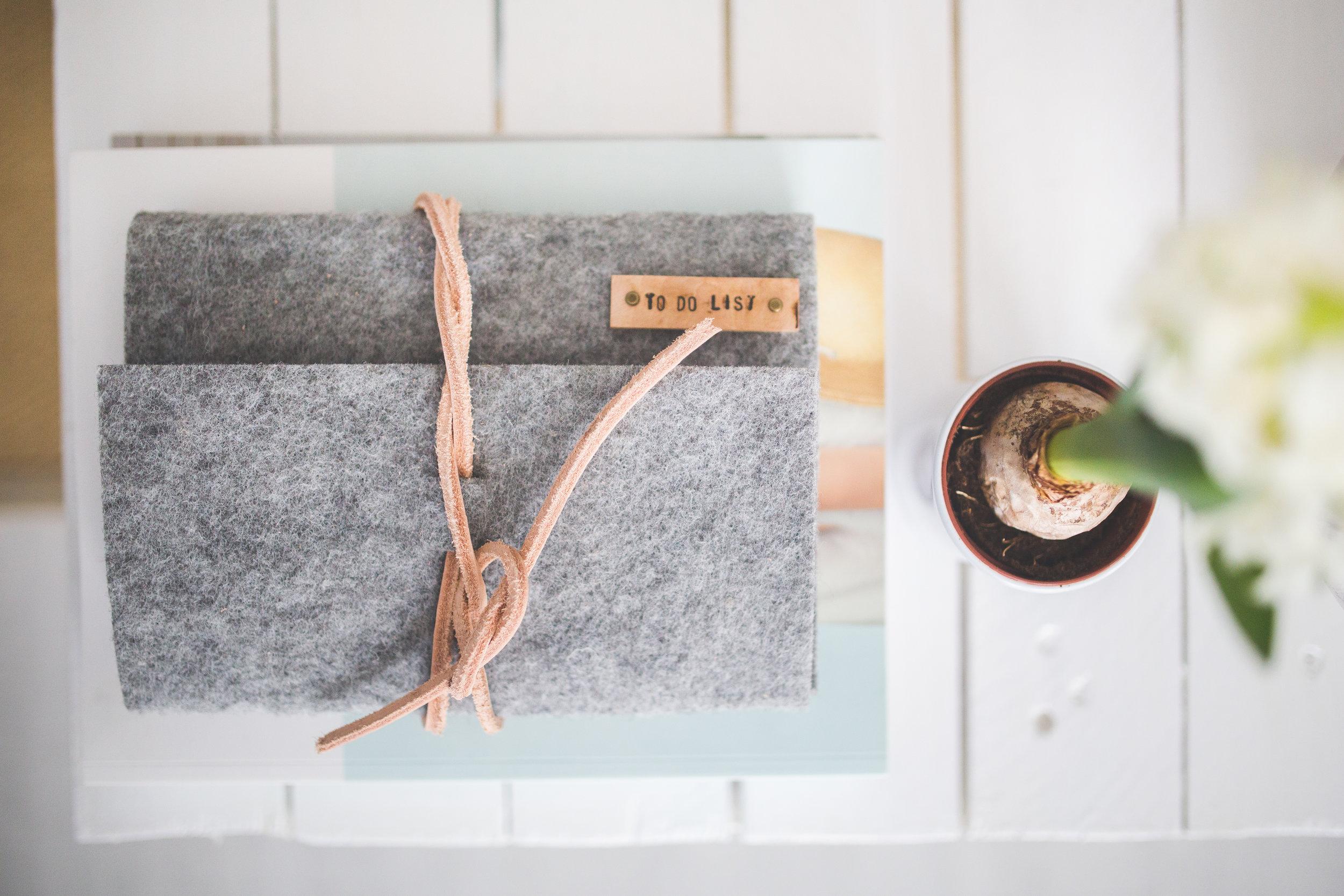 desk-notebook-office-grey.jpg