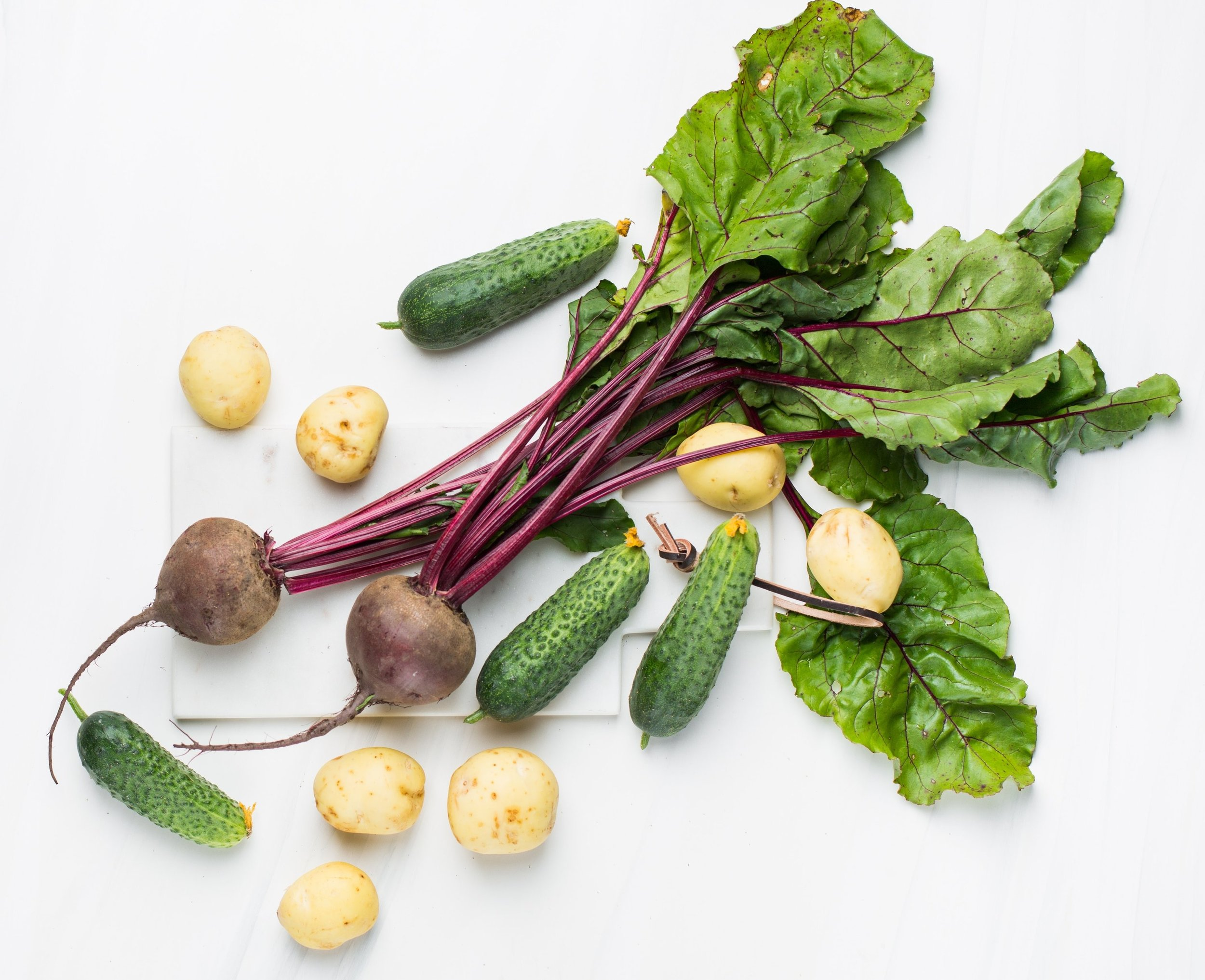 beets-close-up-cooking-2611818.jpg