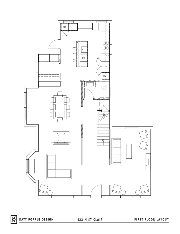LAYOUT 1ST FL.jpeg