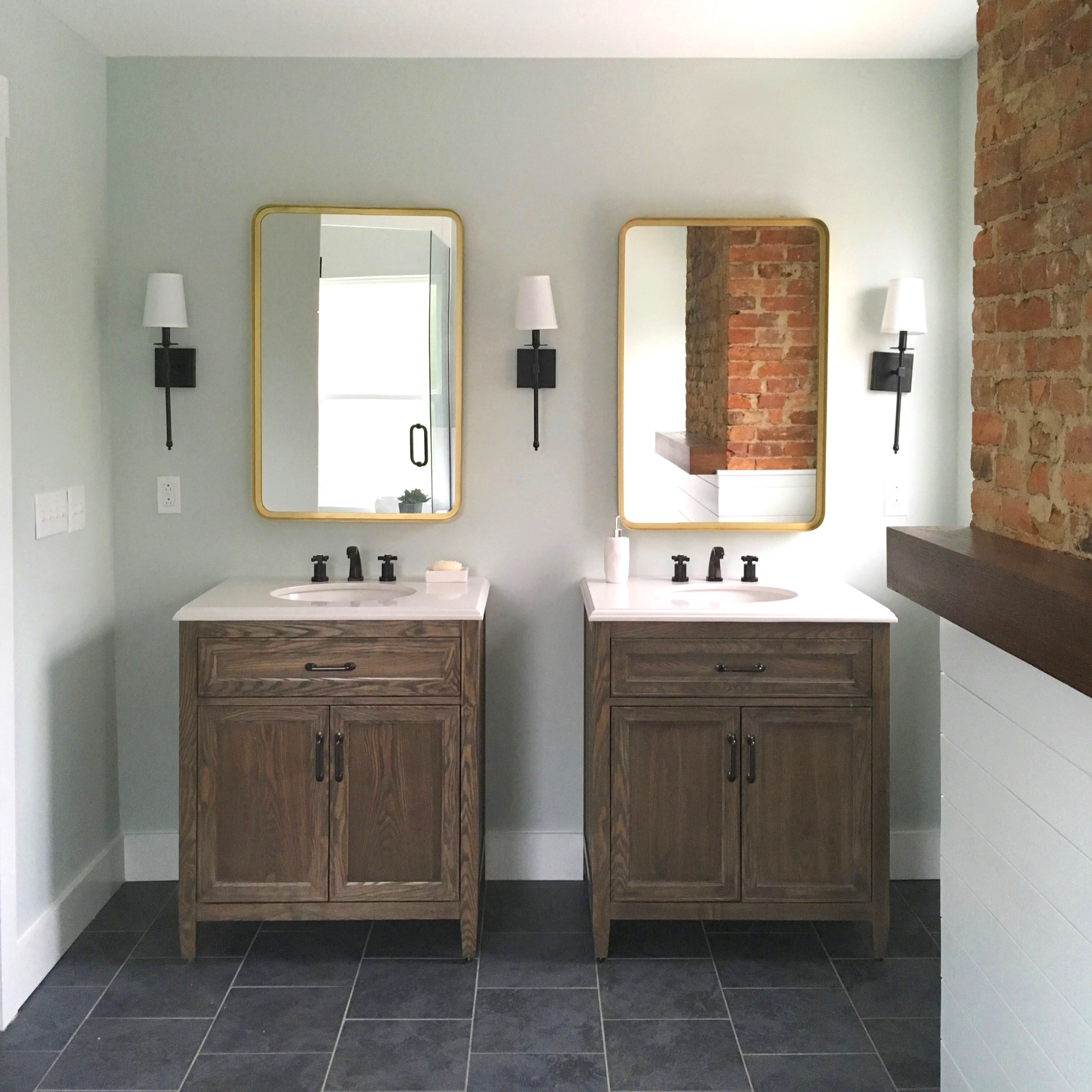 EAST LIBERTY  Full gut renovation to entire home  Architectural design, finishes, fixtures & custom millwork