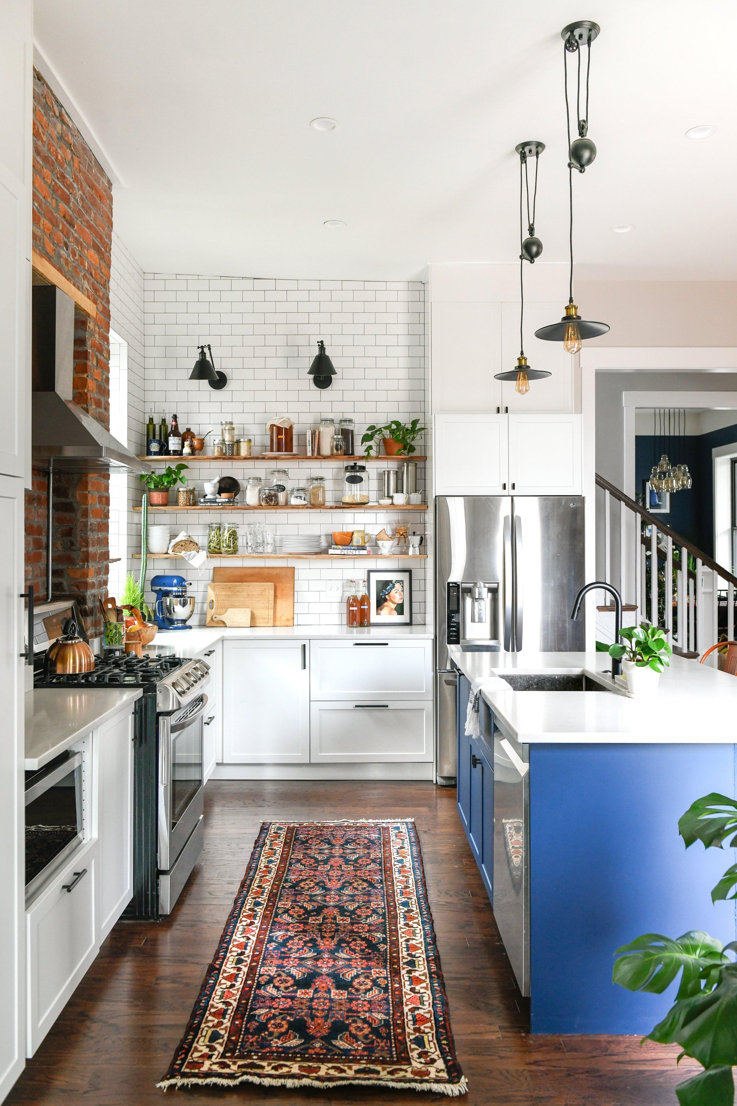 Katy Popple Design Kitchen 3.jpeg