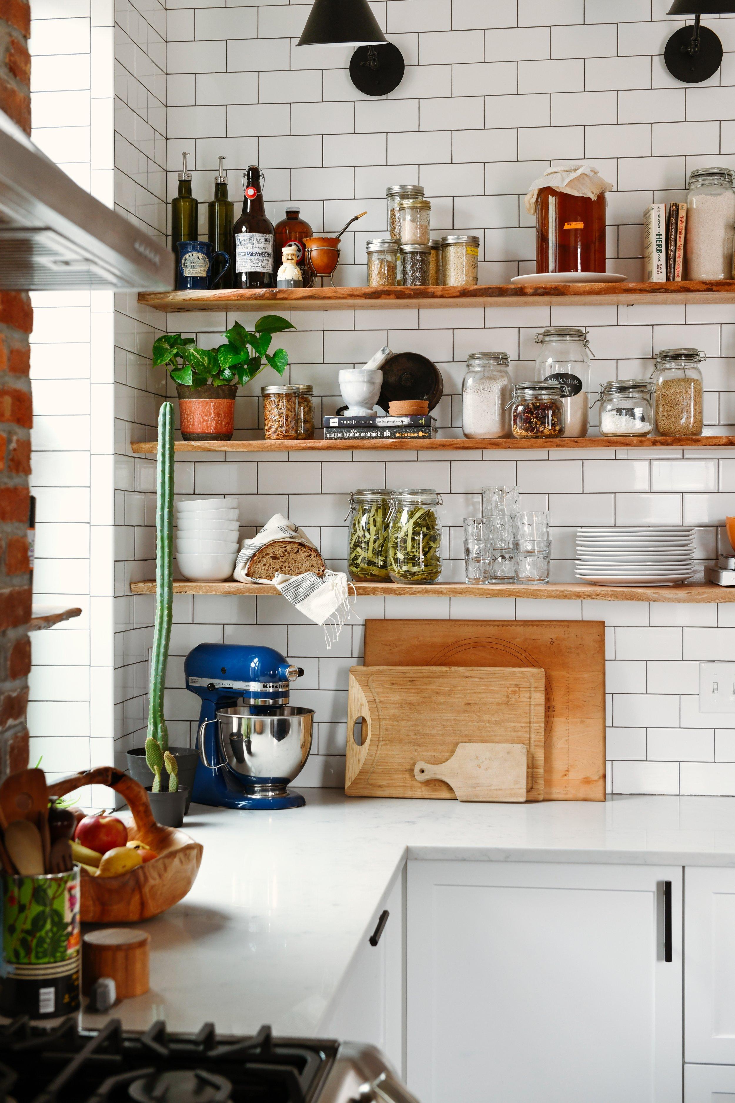 Katy Popple Design Kitchen 7.jpeg