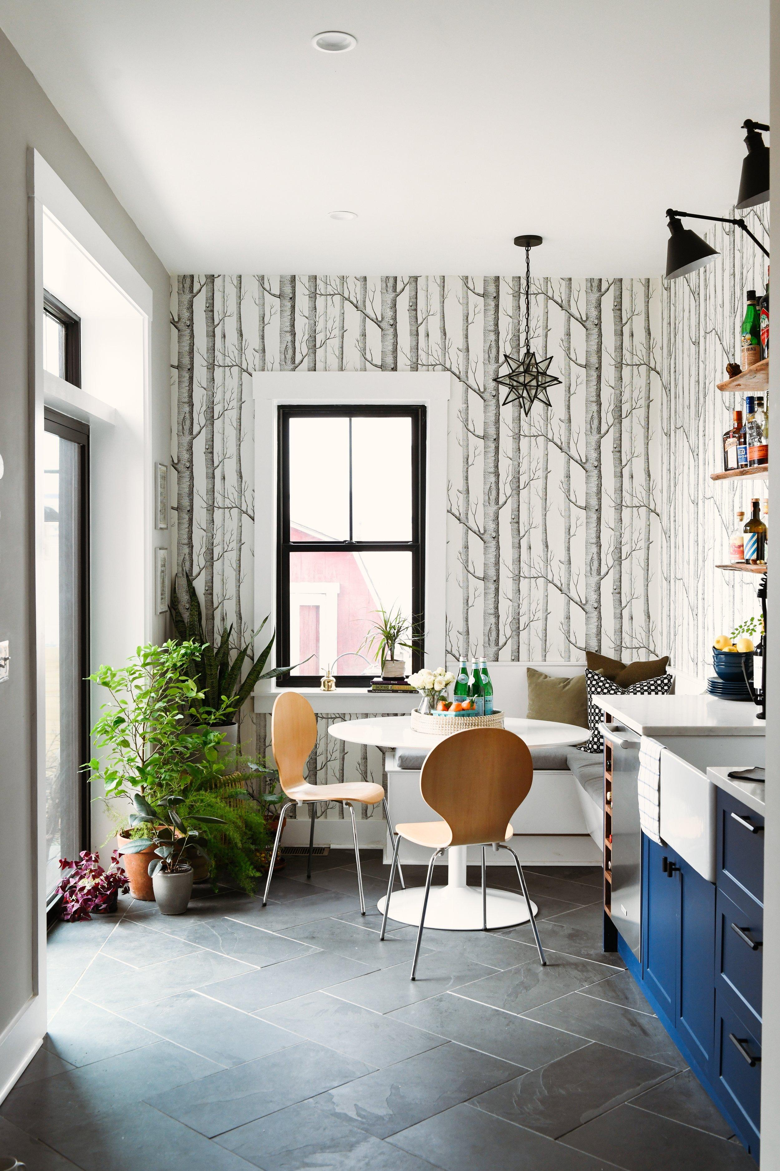 Katy Popple Design Kitchen - Breakfast Nook Bar 4.jpeg