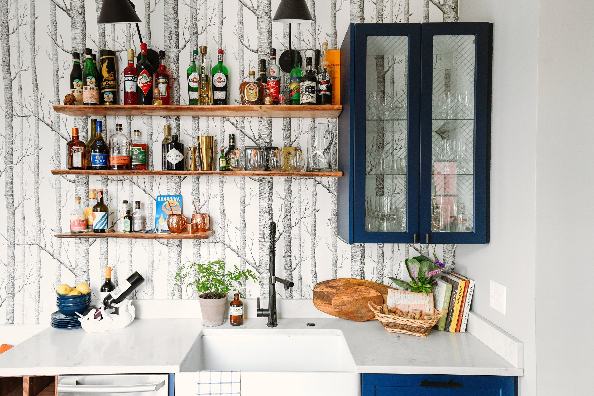 Katy Popple Design Kitchen - Breakfast Nook Bar 9.jpeg