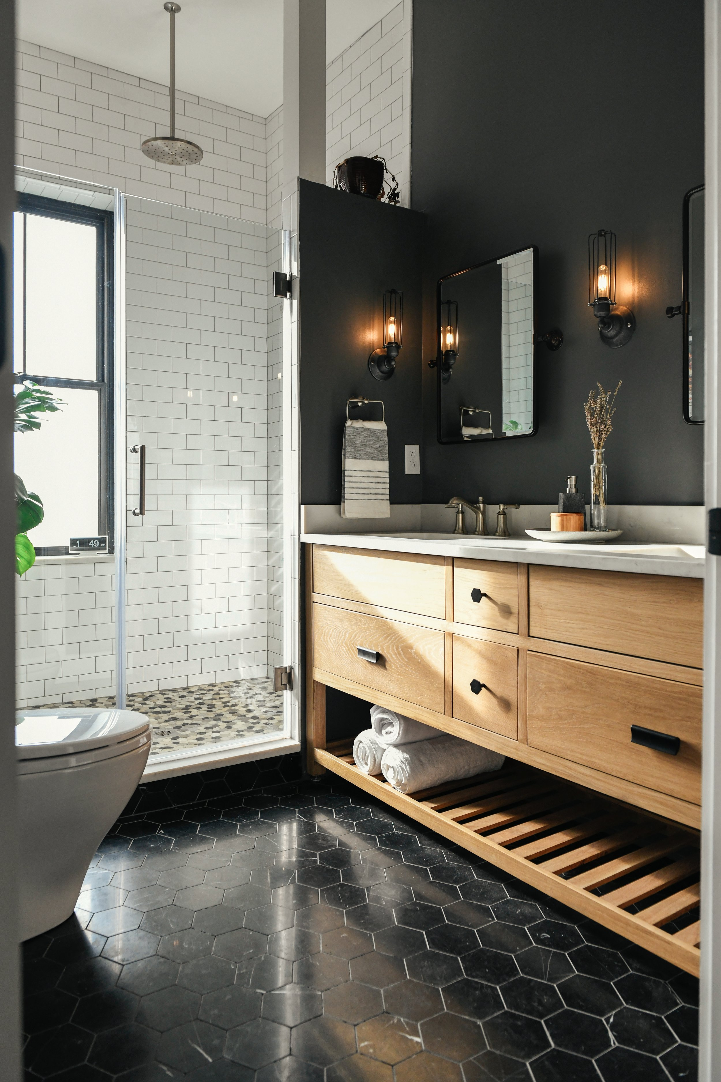 Katy Popple Design - Master Bathroom 1.jpeg