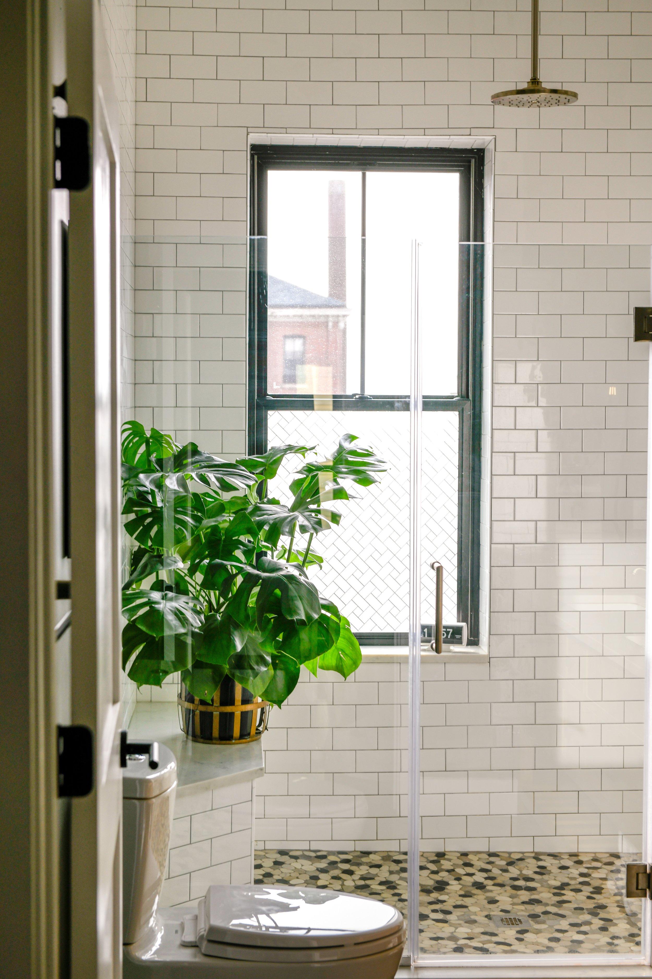 Katy Popple Design - Master Bathroom 2.jpeg
