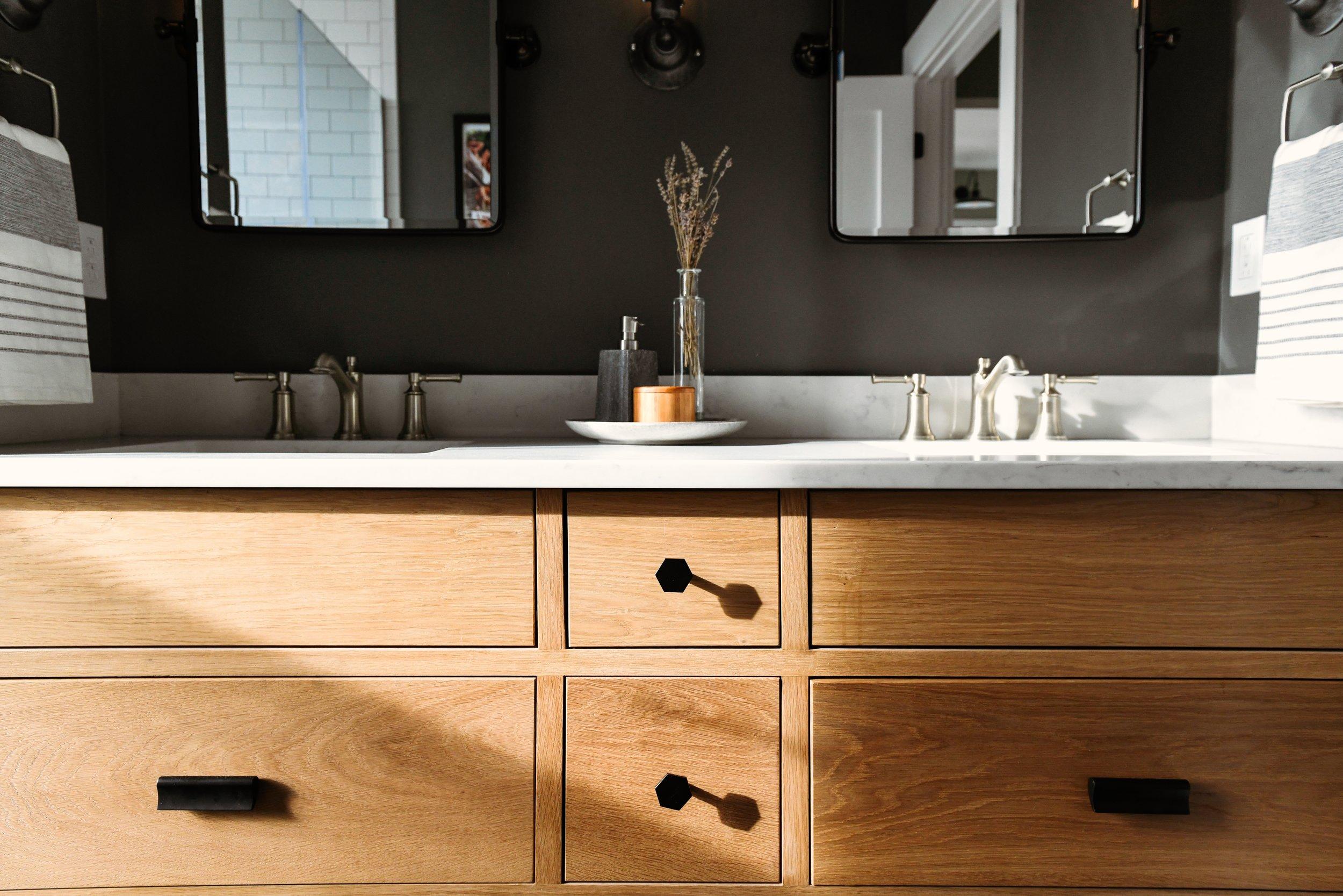 Katy Popple Design - Master Bathroom 3.jpeg
