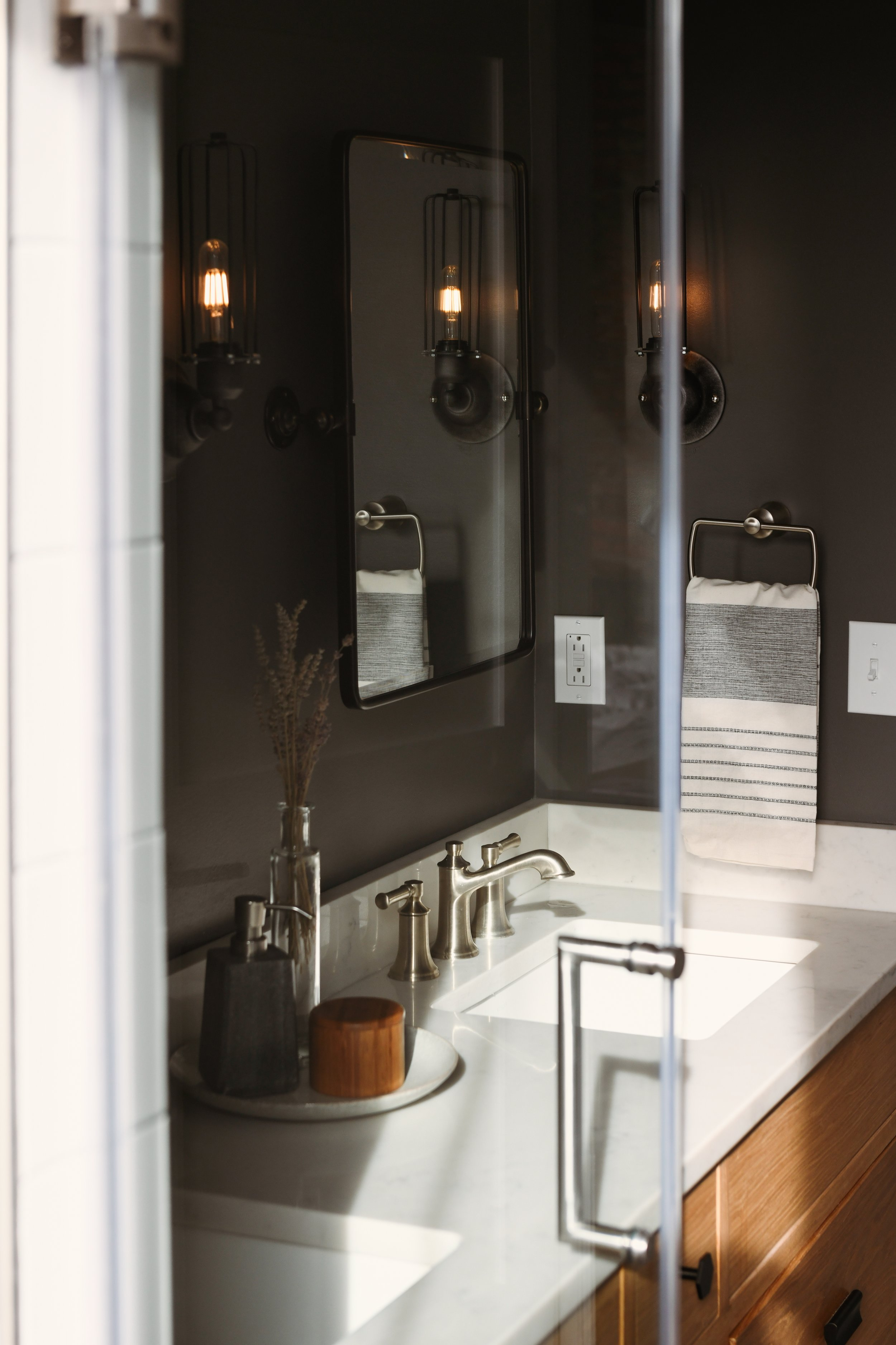 Katy Popple Design - Master Bathroom 11.jpeg