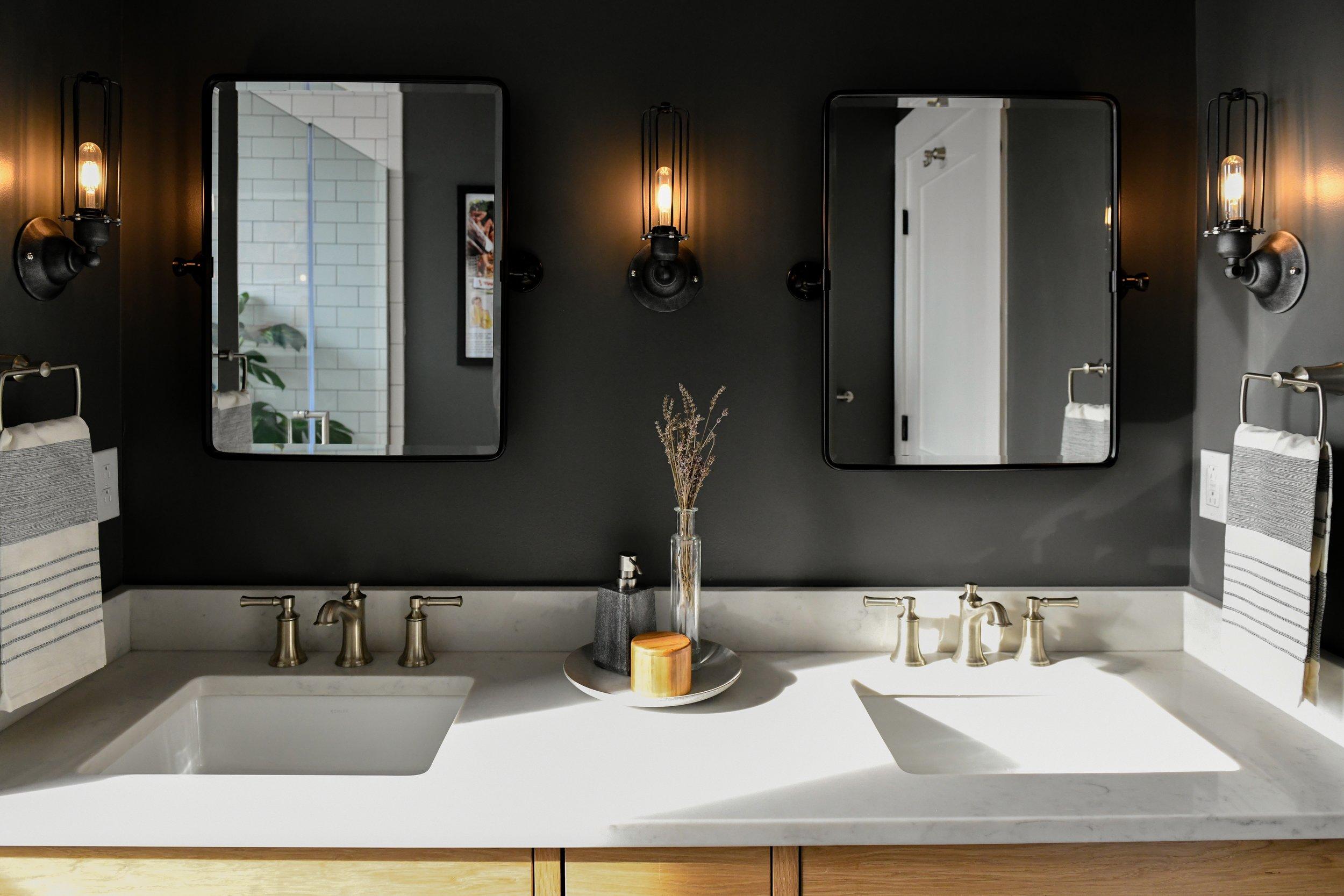 Katy Popple Design - Master Bathroom 8.jpeg