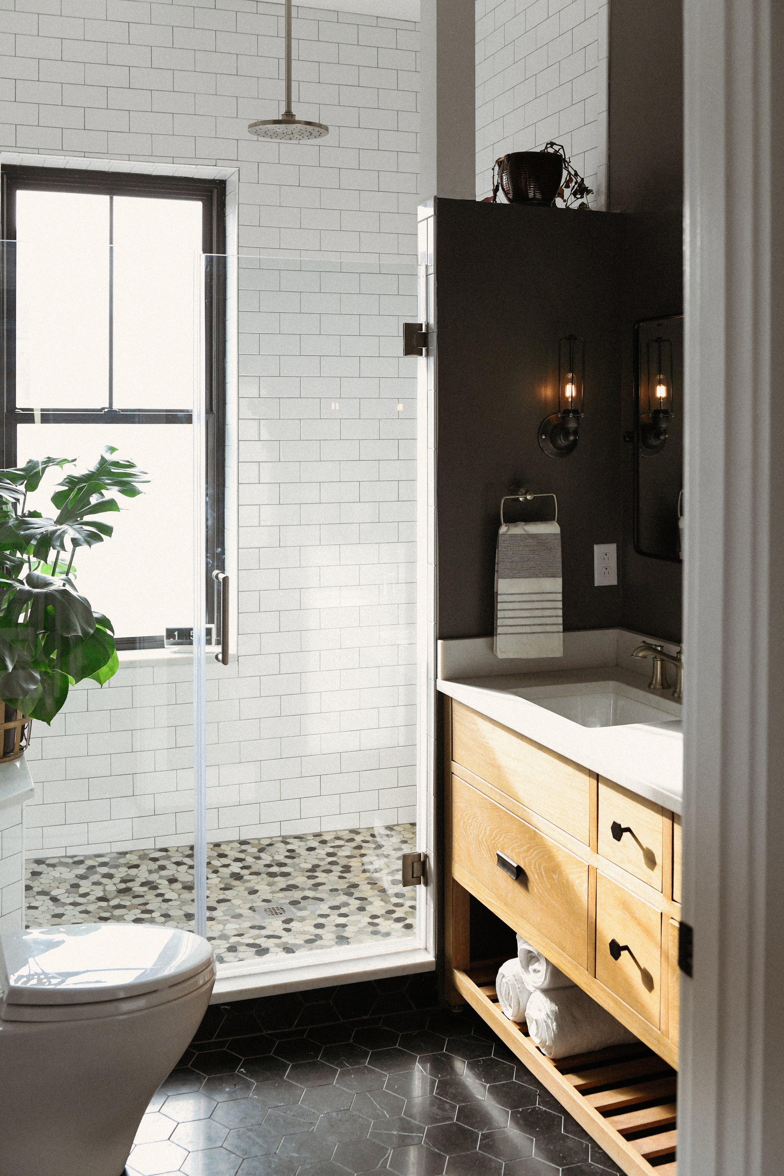Katy Popple Design - Master Bathroom 9.jpeg