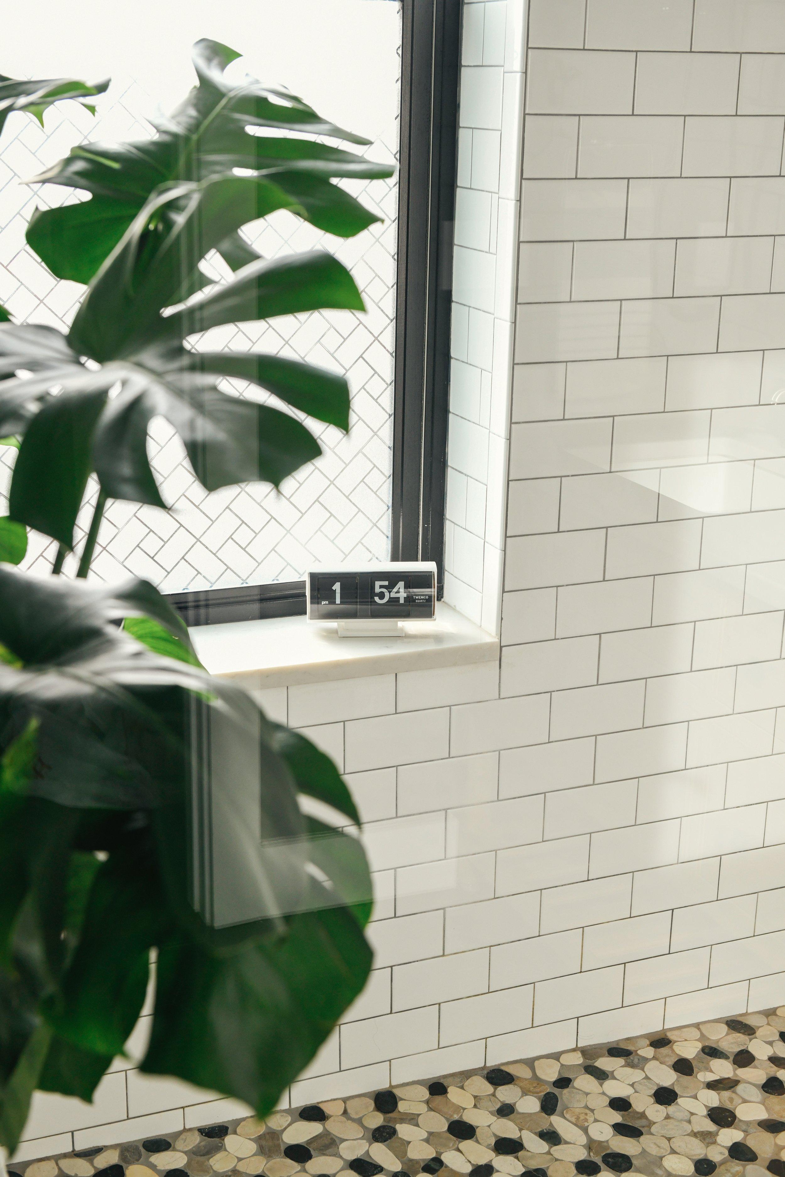 Katy Popple Design - Master Bathroom 14.jpeg