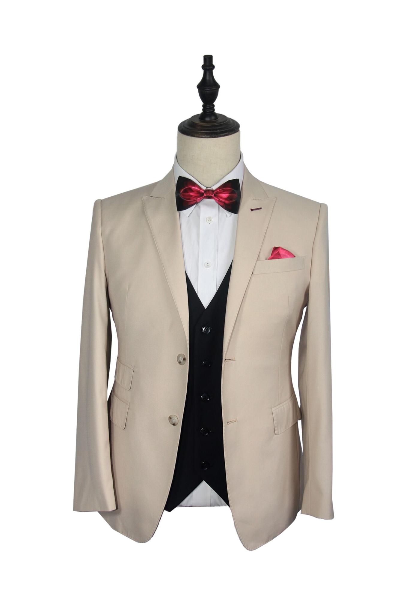 Classic Khaki Suit (L27-2347).jpg