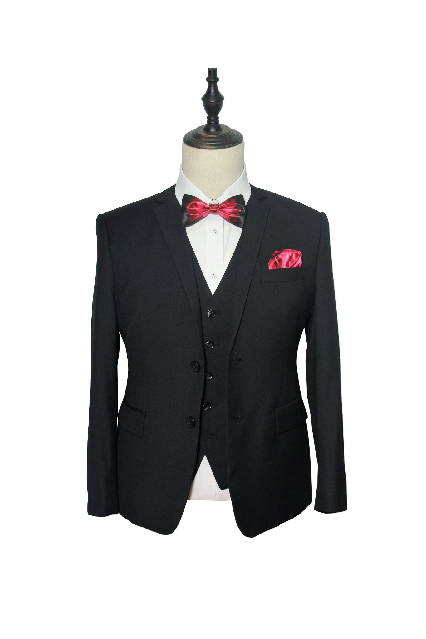 Classic Onyx Suit (L26-2340).jpg