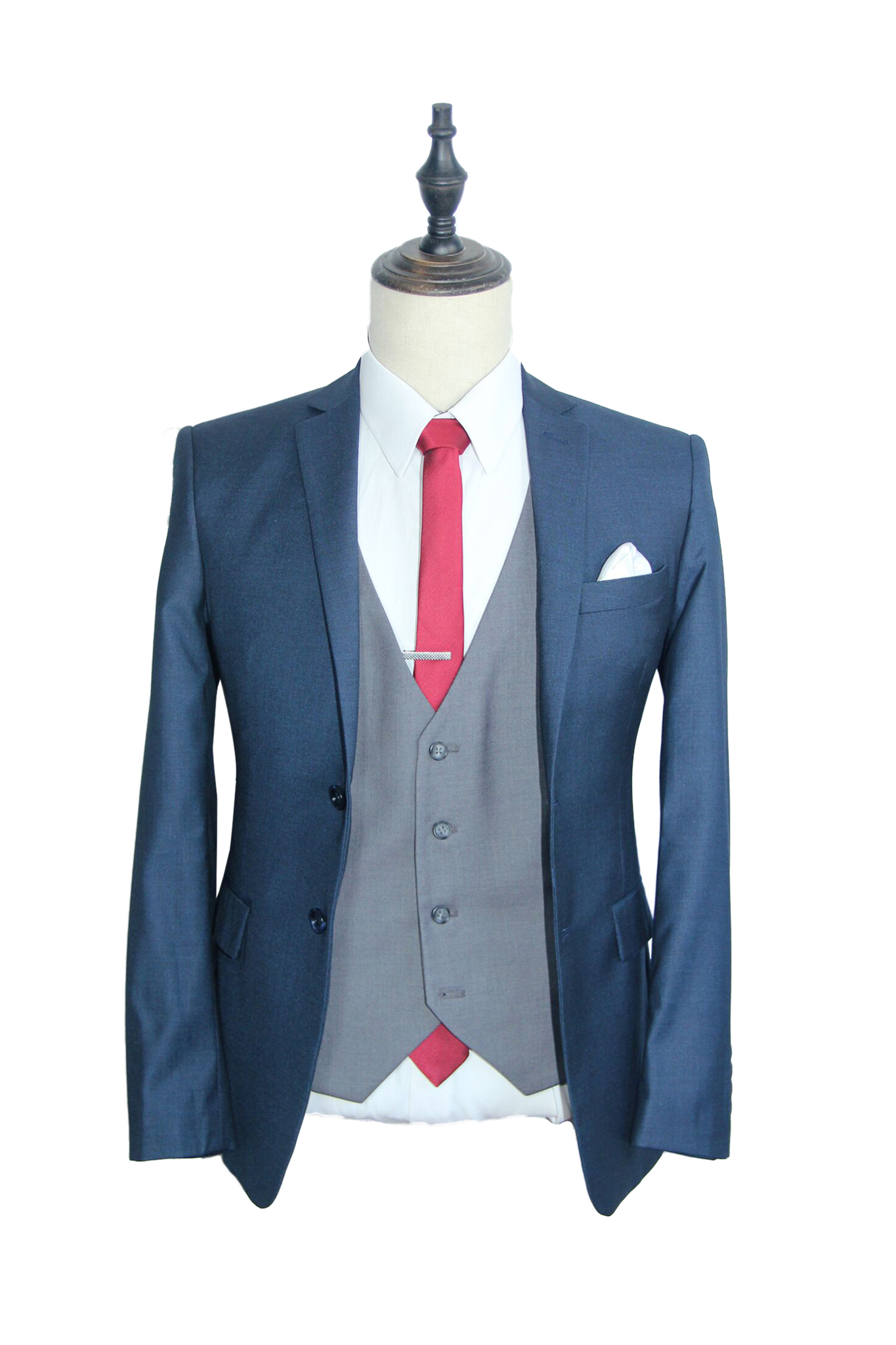 Finest Prussian Blue Suit (K663230).jpg