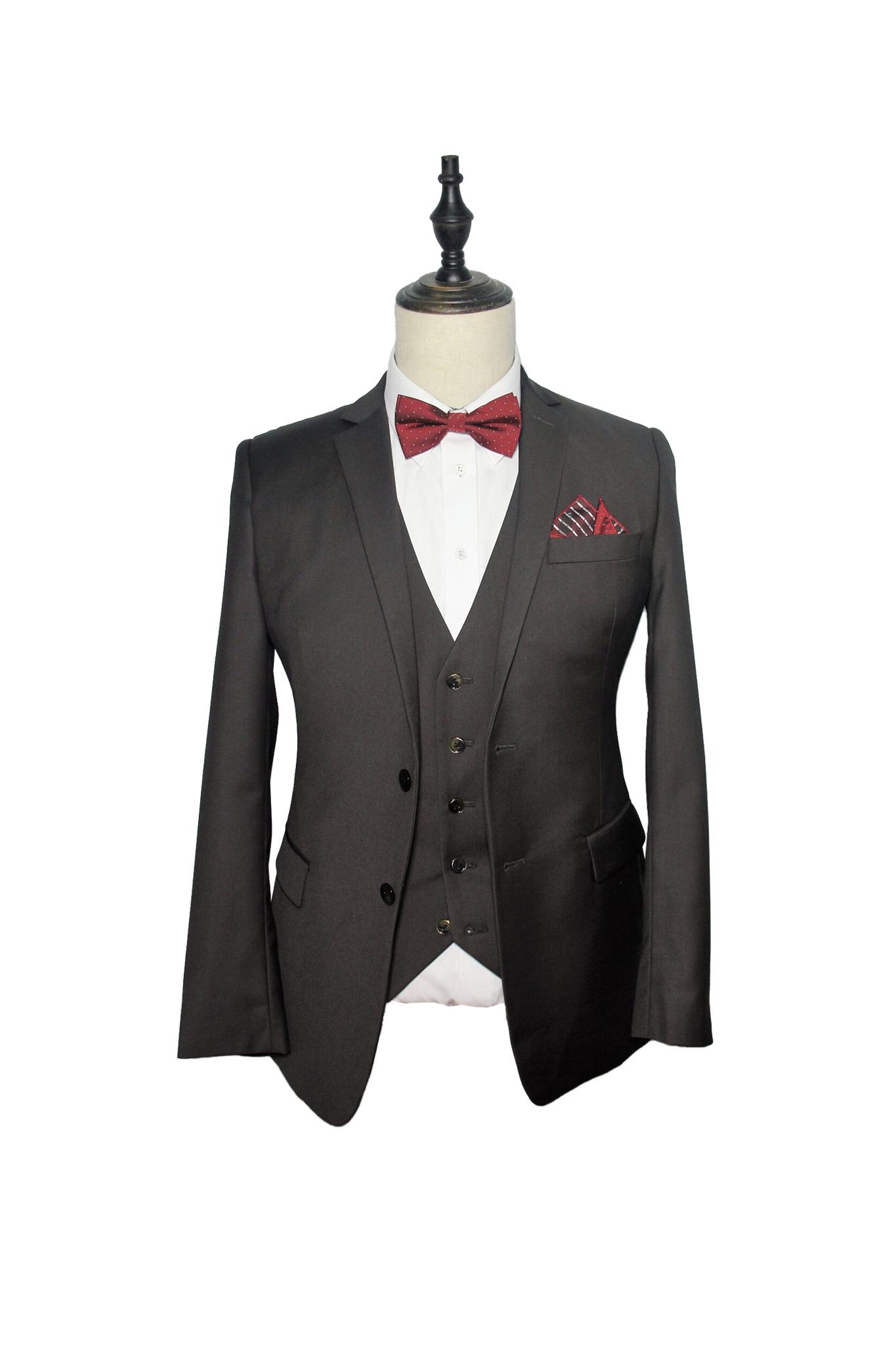 Premium Espresso Suit (LX826312).jpg