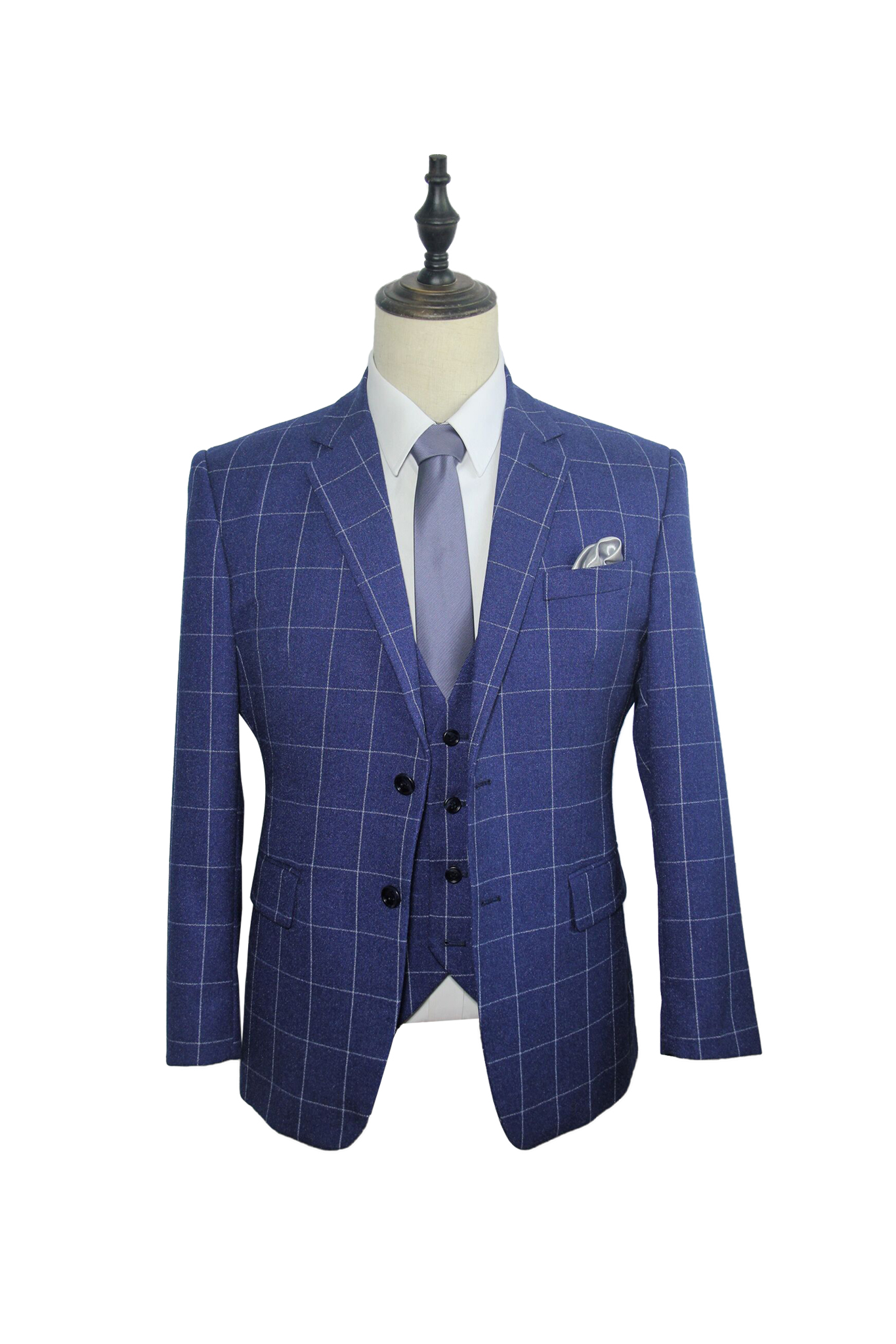 Premium Indigo Windowpane Suit (LX835393).jpg