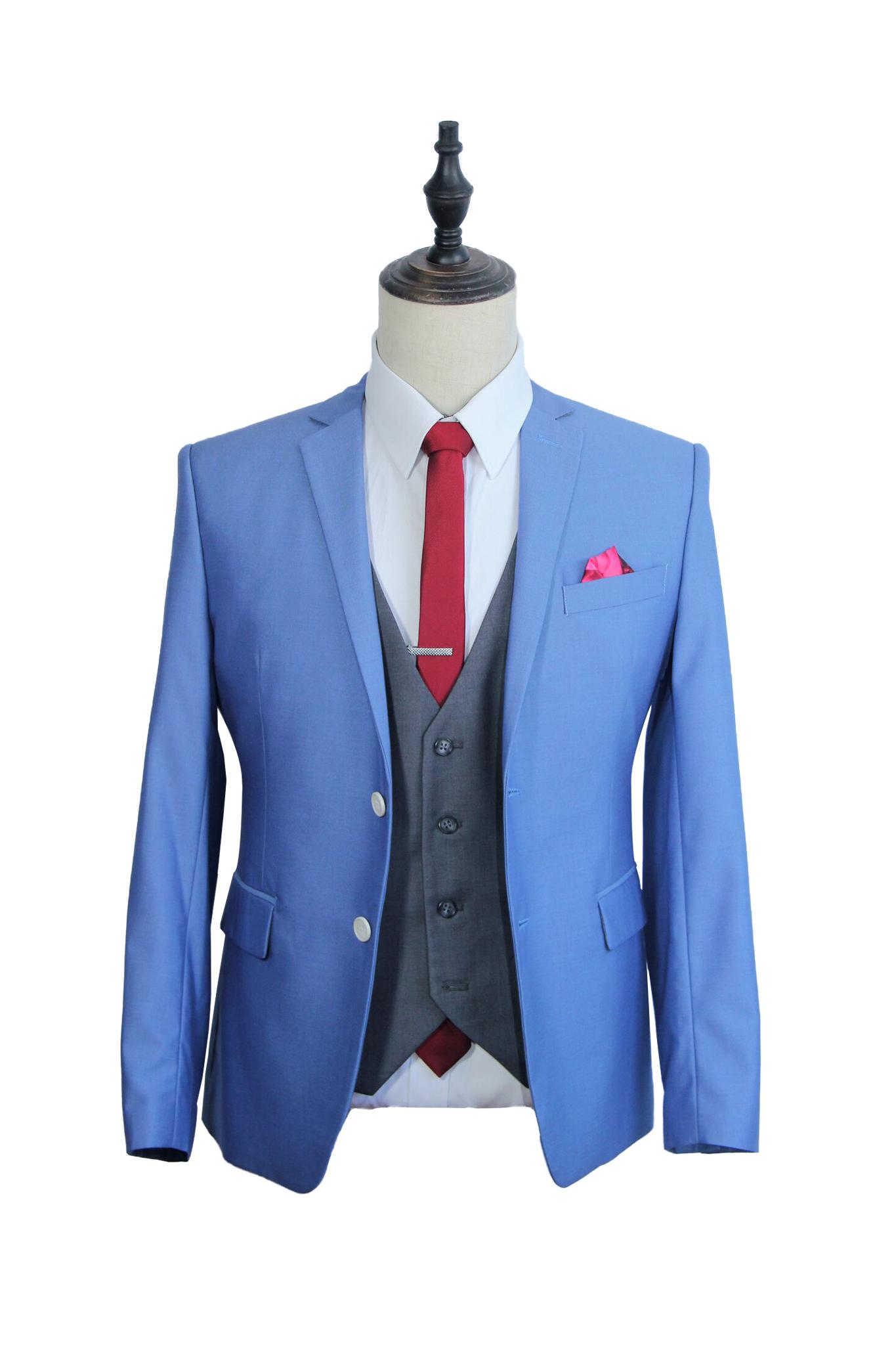 Premium Maya Blue Suit (LX832315).jpg