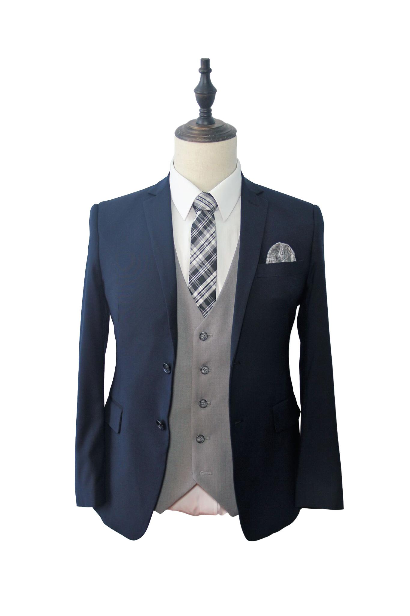 Premium Oxford Blue (LX8918130) & Premium Grey Vest (LX826310).jpg