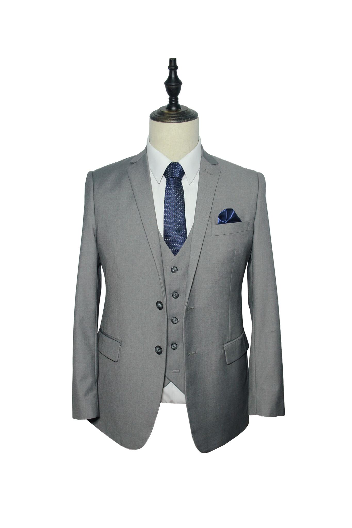 Premium Silver Grey Suit (LX826310).jpg