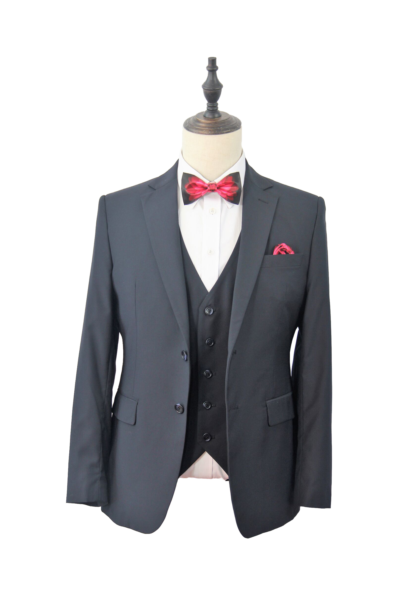 Finest Coal Suit (K662810).jpg
