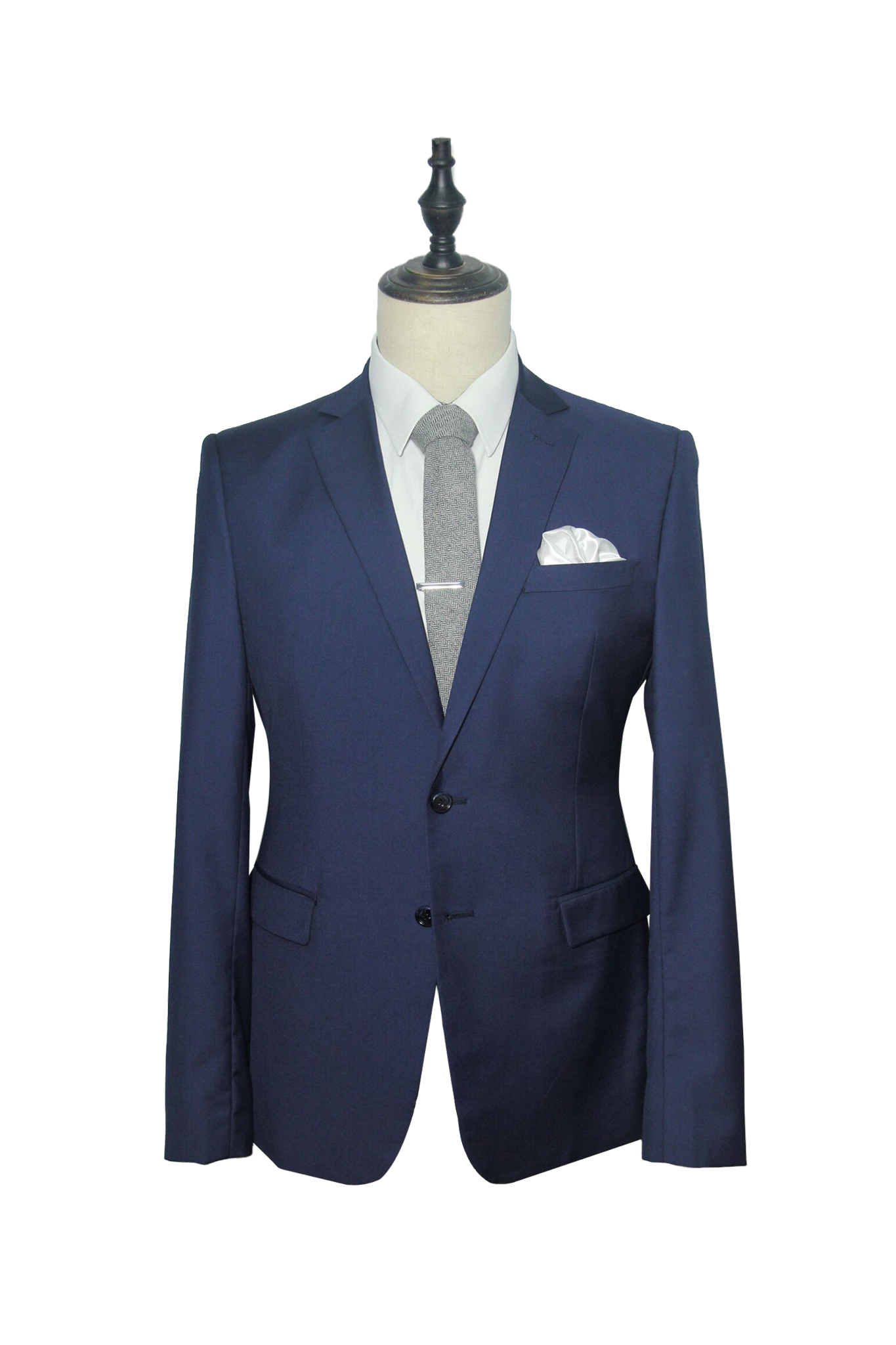 Finest Deep Blue Suit (K662812).jpg