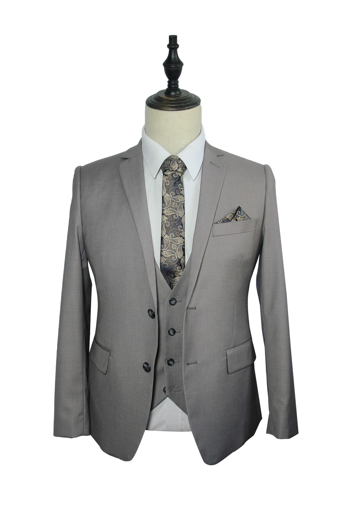 Finest Grey Dusk Suit (K662963).jpg