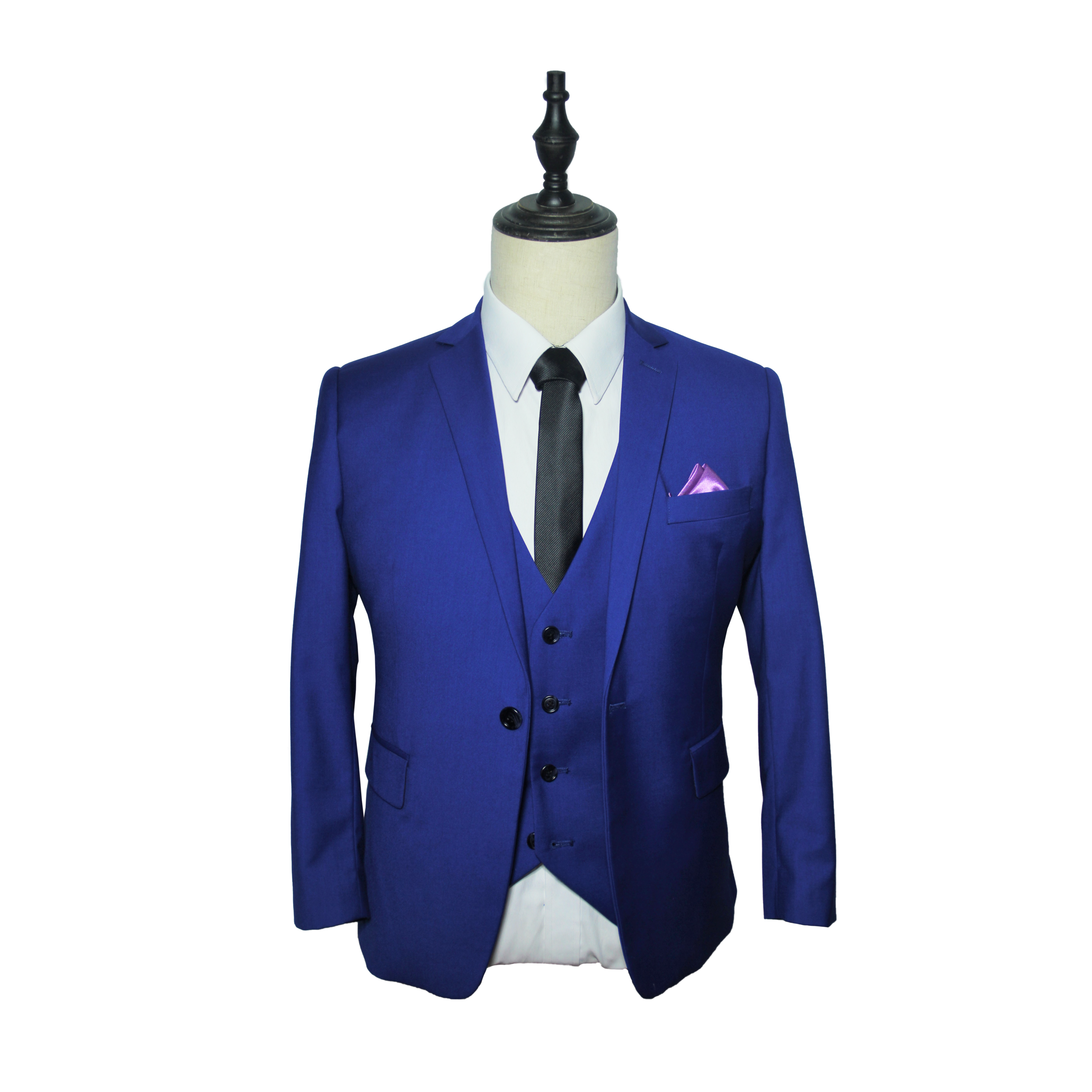 Finest Persian Blue Suit (K563044).png