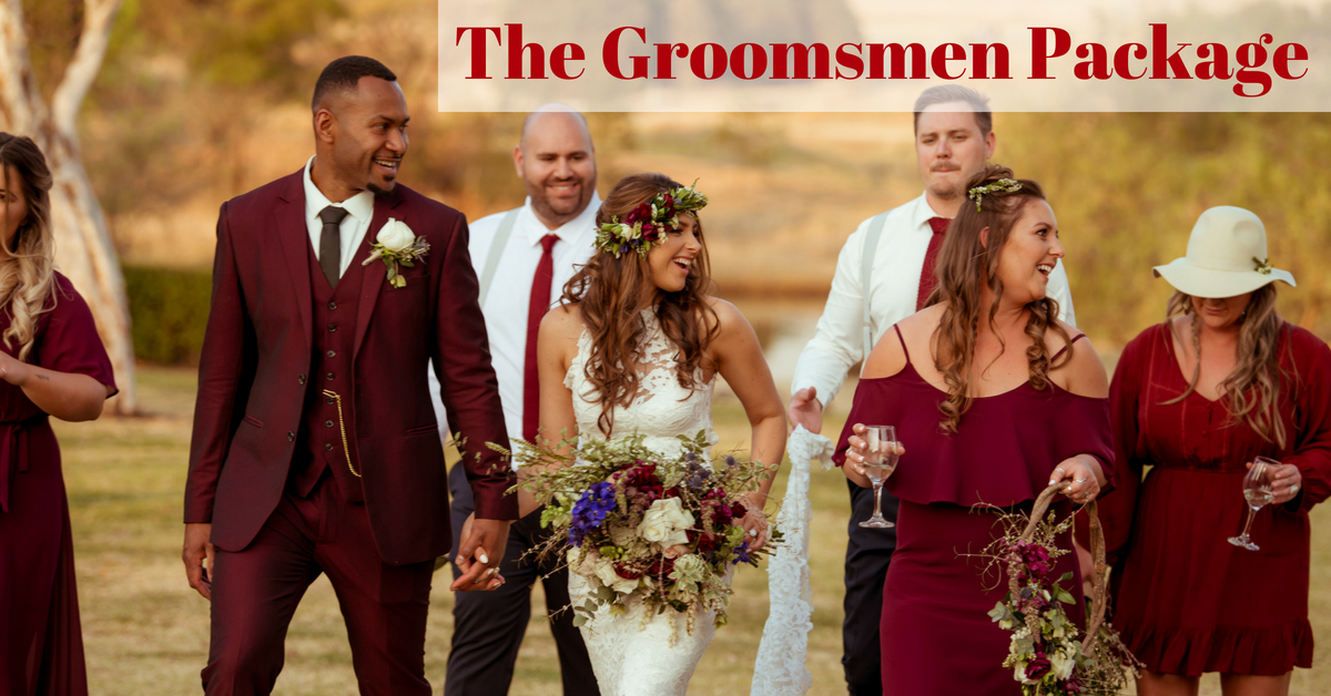 Groomsmen Package 1 copy.jpg