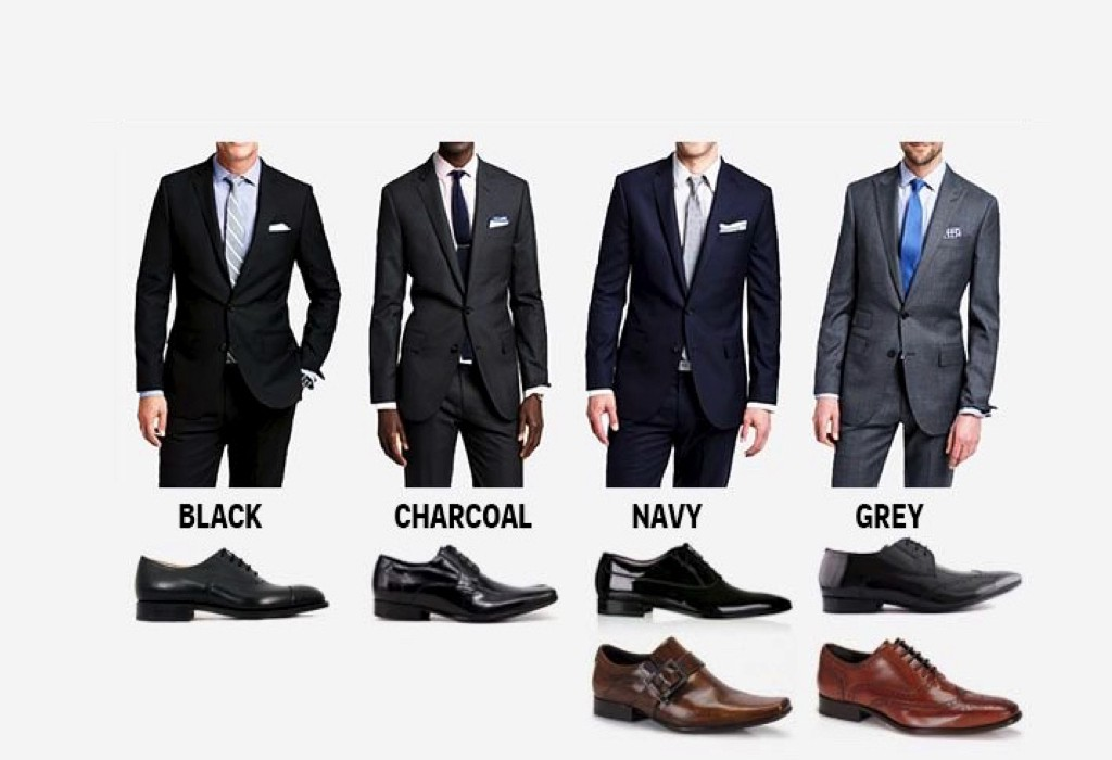 suits and shoes 1.jpg