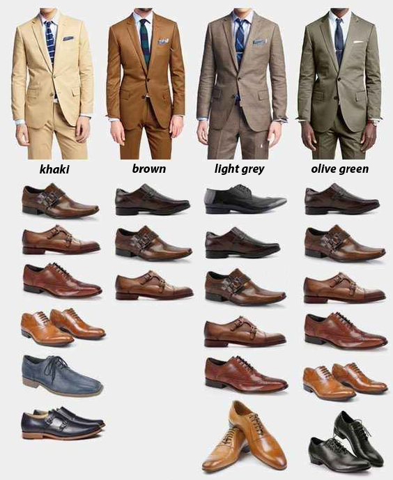suits and shoes 2.jpg