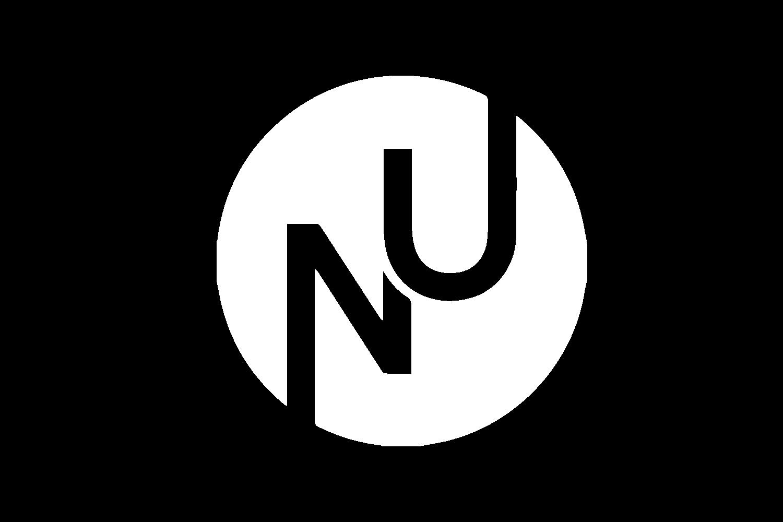 hvit-logo.png