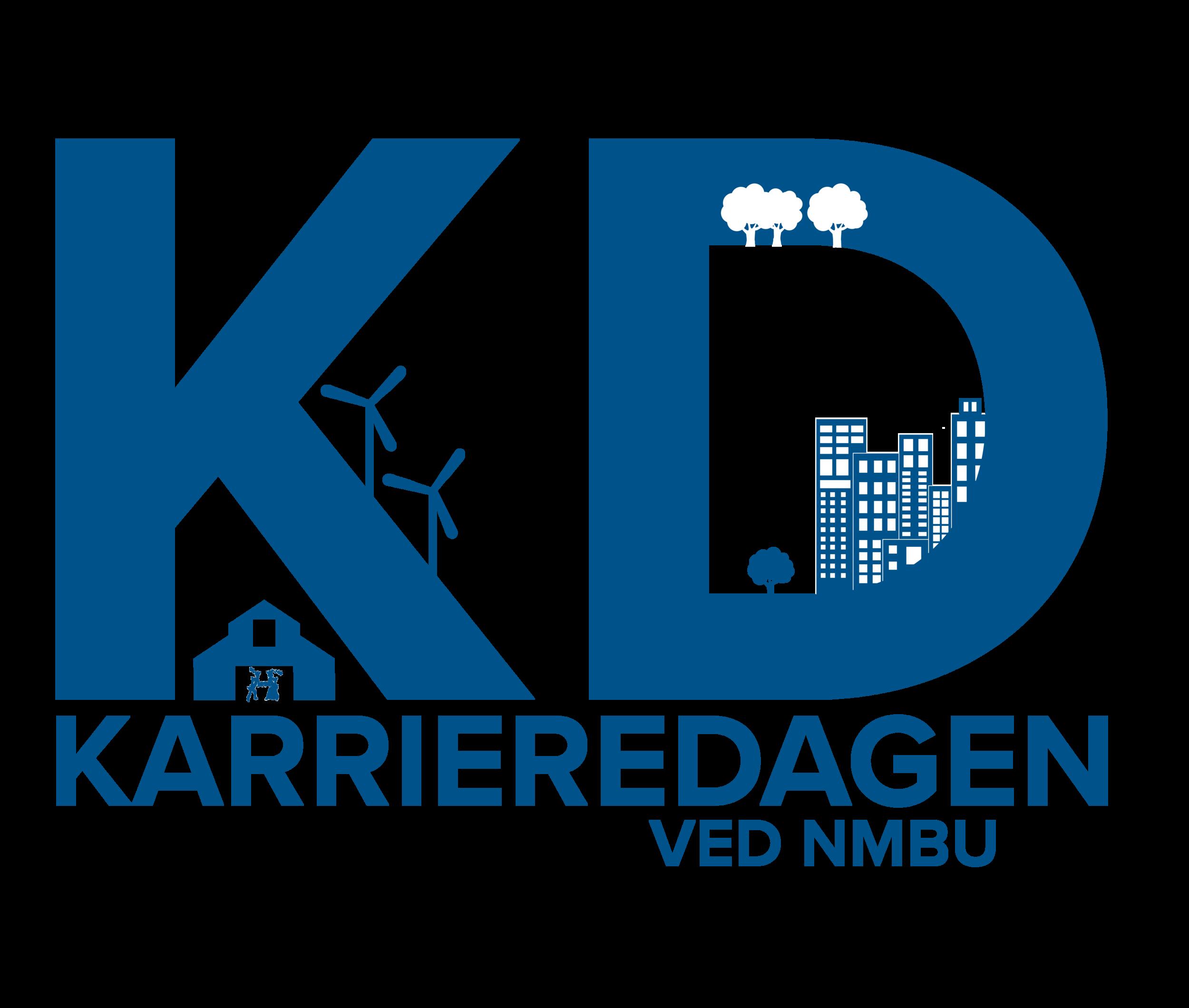 KD logo blå gjennomsiktig.png