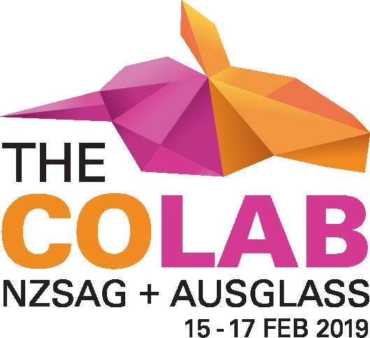 CoLab_Date_Colour_Web.png