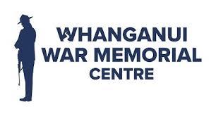 WWMC.jpg