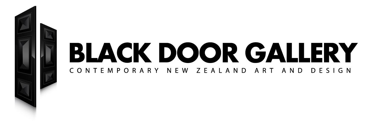 Black Door Gallery 300dpi.jpg