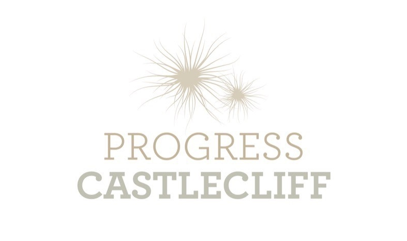 Progress Castlecliff logo.jpg